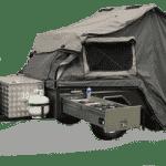Chase-Open-Camper-Trailer-V3.png