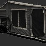Trooper-S2-Open-Tent_v2.png