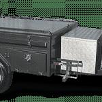 chase-camper-trailer.png