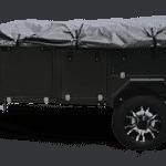 warrior-s2-camper-trailer.png