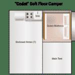 Cadet-Floor-Plan_1 Annex