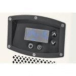 EvaKool 95L Down Under Series Portable Fridge/Freezer
