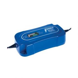 Thunder Charger for Camping