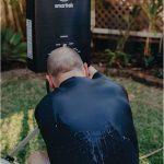 Smarttek Hot Water System