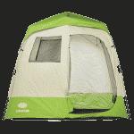 Shower-Tent-3
